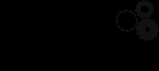 130530-LOGO