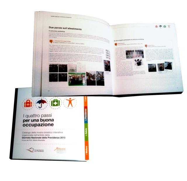 131003-libro gnp