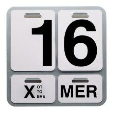131016-agenda