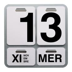 131113-agenda