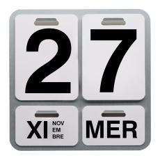 131127-agenda
