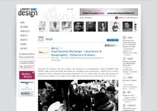 promote design
