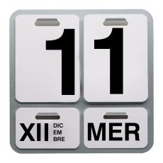 131211-agenda