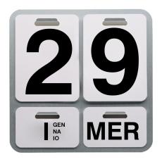 140129-agenda