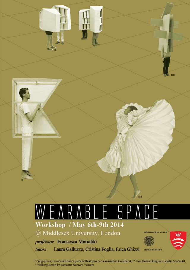 140427-wearable space [web]